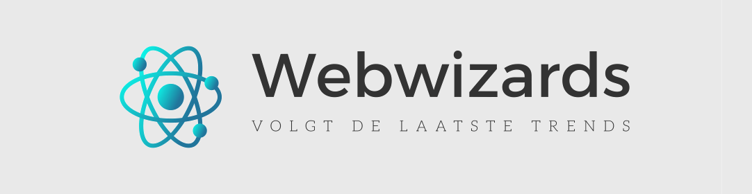 Webwizards